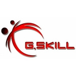 G.Skill in Romania
