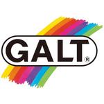 Galt in Romania