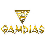 Gamdias in Romania
