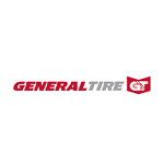 General Tire in Romania