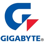 Gigabyte in Romania