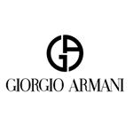Giorgio Armani in Romania