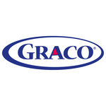 Graco in Romania