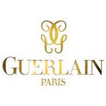 Guerlain in Romania