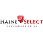 HaineSelect in Romania