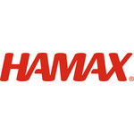 Hamax in Romania