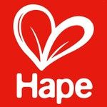 Hape in Romania