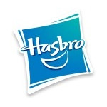 Hasbro in Romania