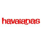 Havaianas in Romania