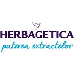 Herbagetica in Romania