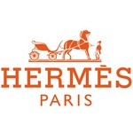 Hermes in Romania