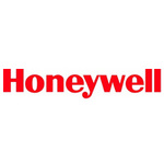 Marca Honeywell logo