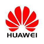 Huawei in Romania