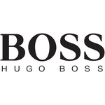 Hugo Boss in Romania