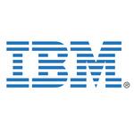 IBM in Romania