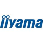 Iiyama in Romania