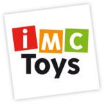 IMC Toys in Romania