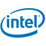 Intel in Romania