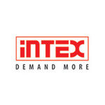 Intex in Romania