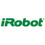 iRobot in Romania