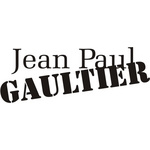 Jean Paul Gaultier in Romania