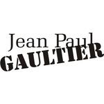 Marca Jean Paul Gaultier logo