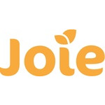 Joie in Romania
