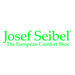 Josef Seibel in Romania