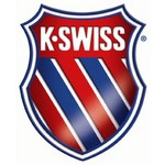 K-Swiss in Romania