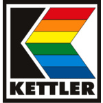 Kettler in Romania