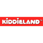 Kiddieland in Romania