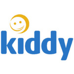 KIDDY in Romania