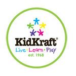 KidKraft in Romania