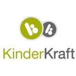 KinderKraft in Romania