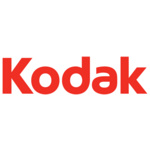 Kodak in Romania