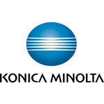 Konica Minolta in Romania