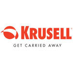 Krusell in Romania