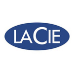 LaCie in Romania