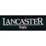 Lancaster in Romania