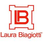 Laura Biagiotti in Romania