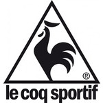 Le Coq Sportif in Romania