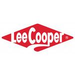 Marca Lee Cooper logo