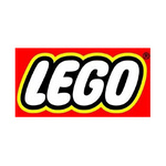 Lego in Romania