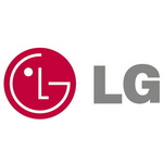 LG in Romania