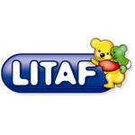 Litaf in Romania