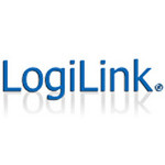 LogiLink in Romania
