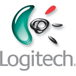 Logitech in Romania