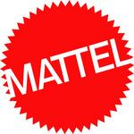 Mattel in Romania