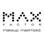 Max Factor in Romania