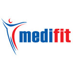 Medifit in Romania